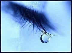 tristeza_lagrima