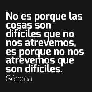 frases Seneca