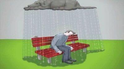 superar depresion