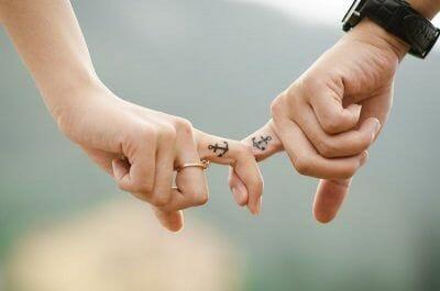 casarse vivir pareja