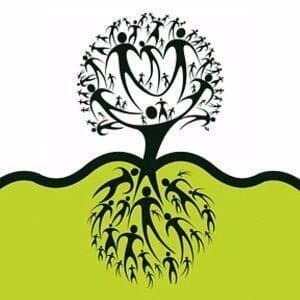 árbol generacional