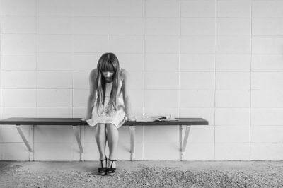 anorexia tratamientos