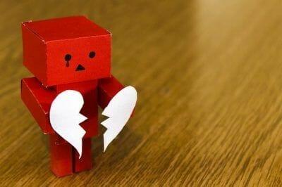 recomponer corazon