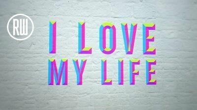 encanta vida