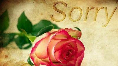 diferencia perdonar olvidar