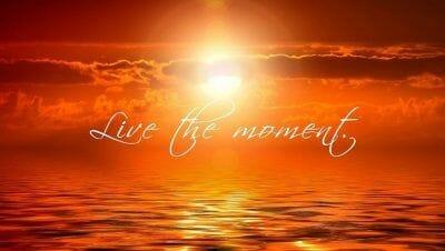 pasos mindfulness
