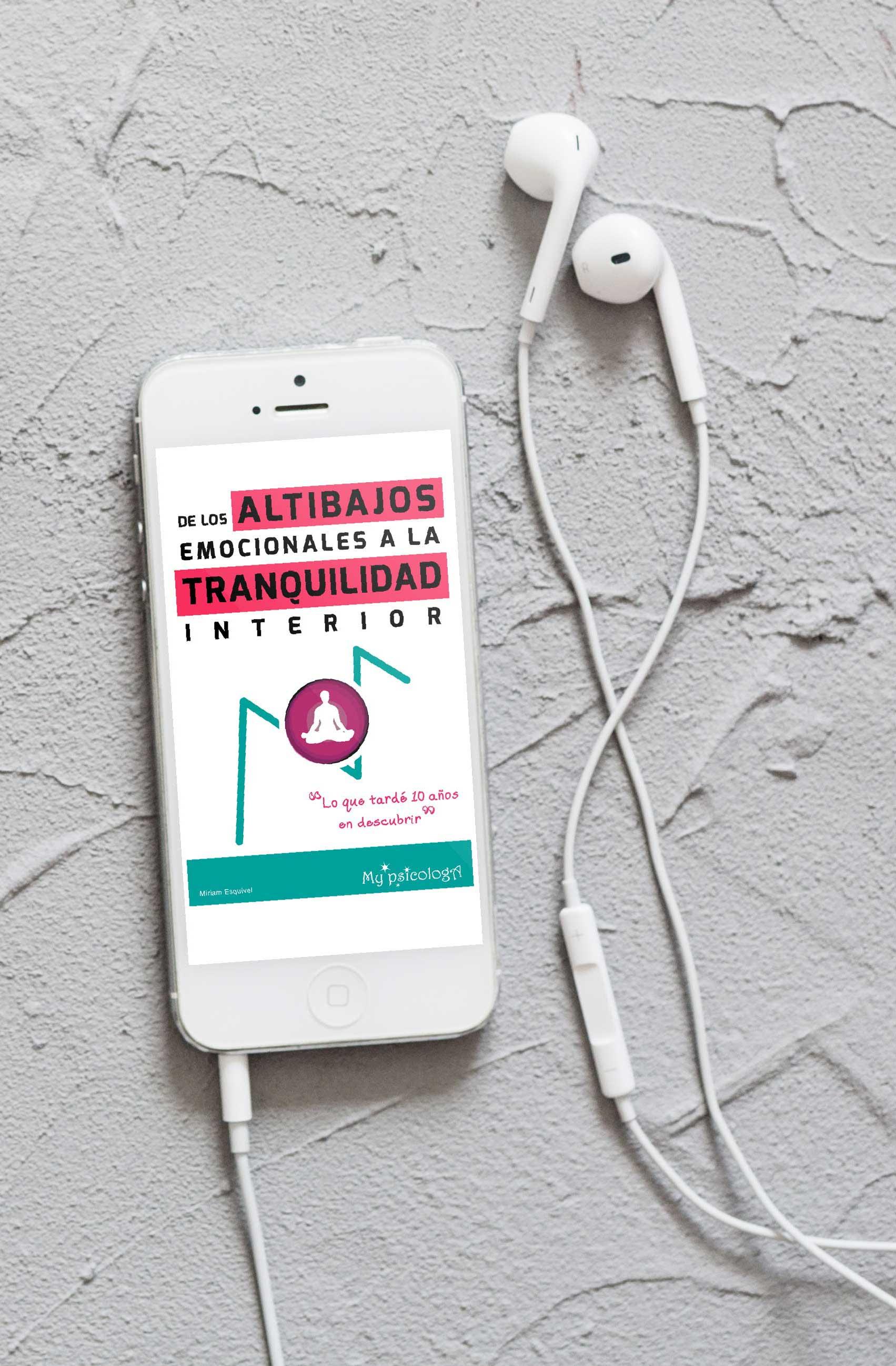 audiobook-movil-altibajos-emocionales-5