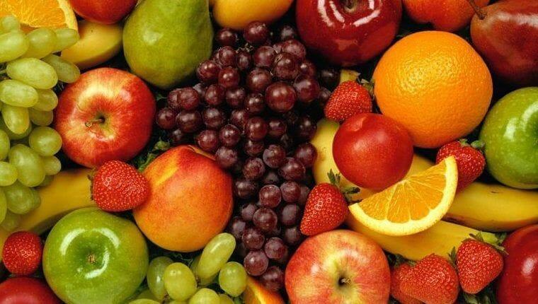 Coaching nutricional estrategico