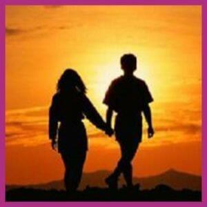 terapia de pareja online