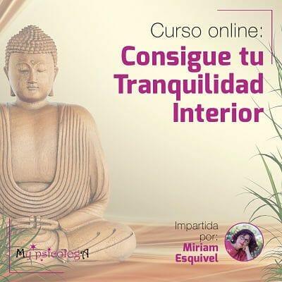 Video_curso_IG_optimizada