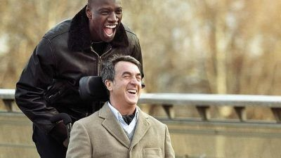 intocable pelicula