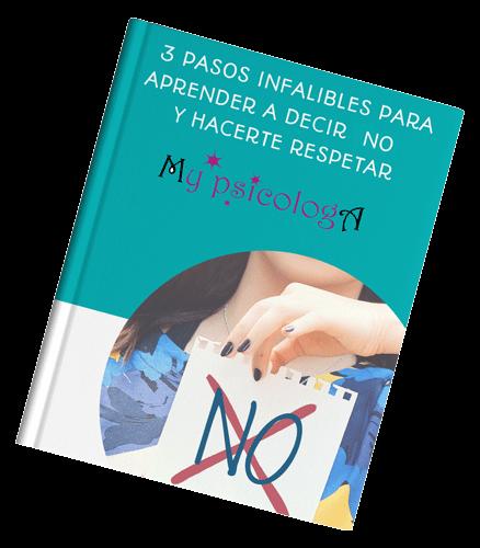 3-pasos-para-aprender-a-decir-no-2