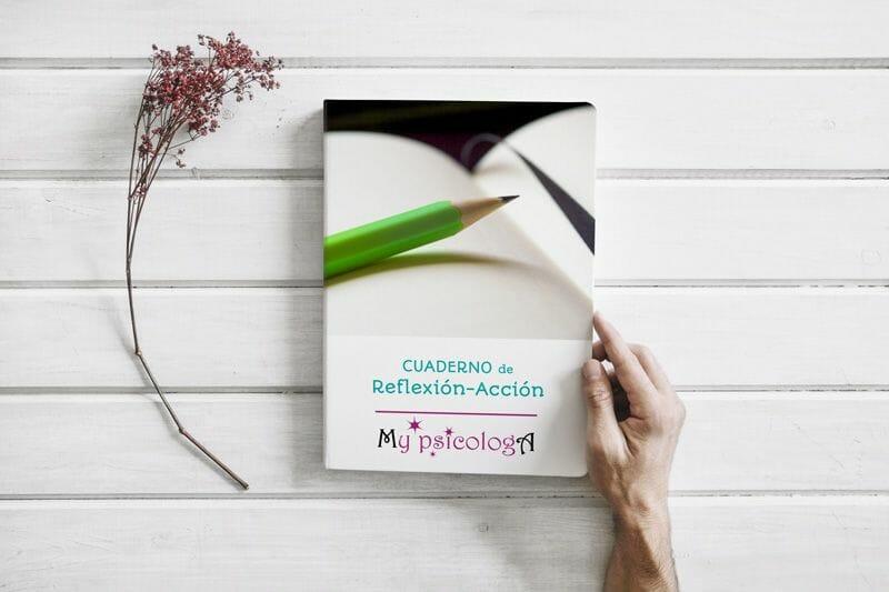 reflexiones y acciones para cambiar tu vida
