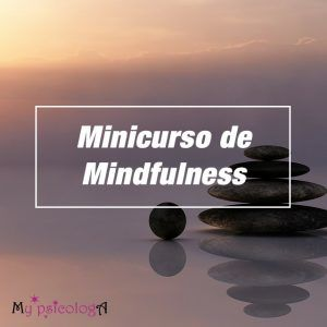 gratis ejercicios mindfulness