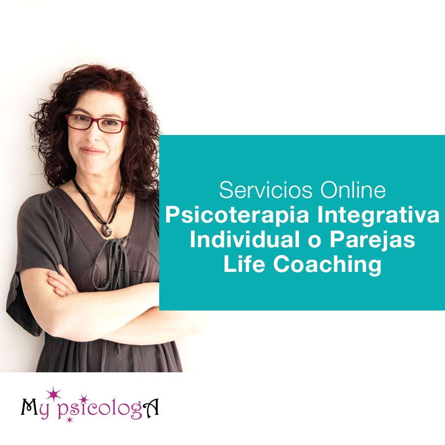 servicio de psicoterapia coaching online