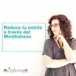 estrés y mindfulness